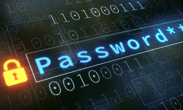 The Secure Password and Credit Card Manager You Shouldn't Be Without