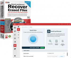 How to Recover Your Files on a Computer