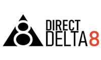 Direct Delta 8