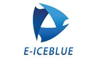 e-iceblue.com