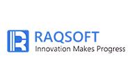 raqsoft.com