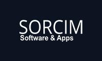 sorcim.com