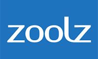 zoolz.com