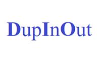 dupinout.com