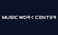 musicworkcenter.com
