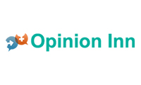 OpinionInn
