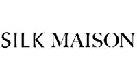 Silk Maison