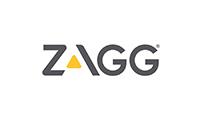 Zagg EU