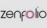 Zenfolio