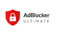 adblockultimate.net