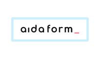 aidaform.com