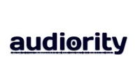 audiority.com