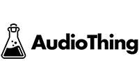 audiothing.net