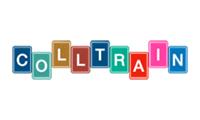colltrain.com