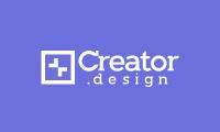 creator.design