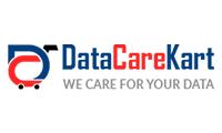 datacarekart.com