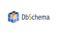 dbschema.com