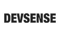 devsense.com
