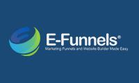 e-funnels.com