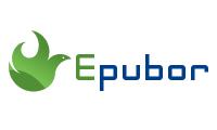 epubor.com