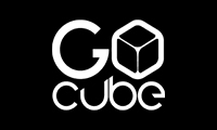 GoCube Smart Connected