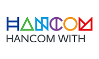 hancom.com