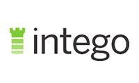 intego.com
