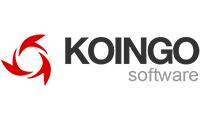 koingosw.com