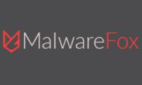 malwarefox.com