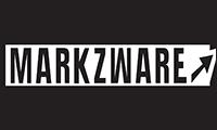 markzware.com