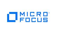 microfocus.com