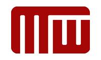 mwsoft.net
