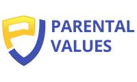 parentalvalues.com