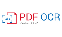 pdfocr.orpalis.com