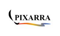 pixarra.com