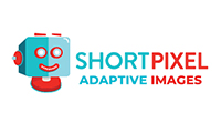 shortpixel.com