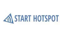 starthotspot.com