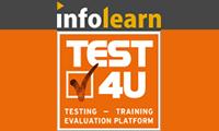 test4u.eu