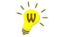 wpplugins.tips
