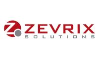 zevrix.com