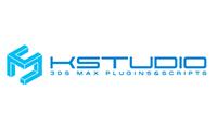 3d-kstudio.com
