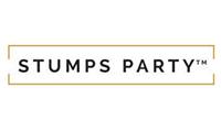StumpsParty