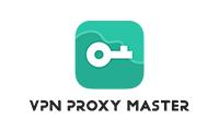 VPN Proxy Master Program