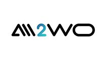 ali2woo.com