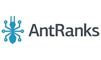 antranks.com