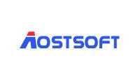 aostsoft.com