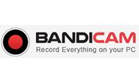 bandicam.com