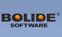 bolidesoft.com