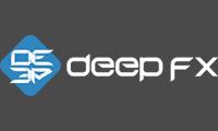 deepfxworld.com