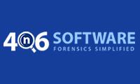 forensiksoft.com